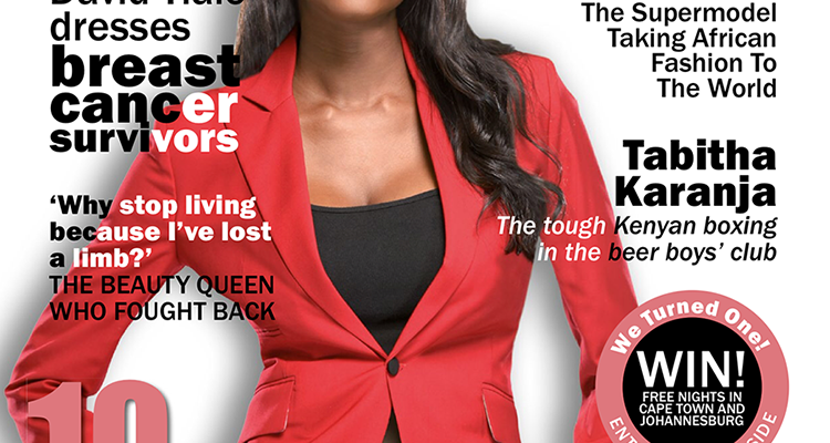 forbes-africa-woman-cover-sm