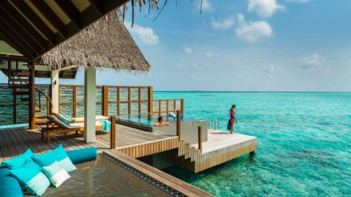 four-seasons-maldives-2