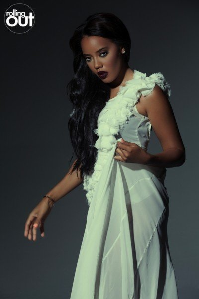 snapshot-angela-simmons-rolling-out-october-2014-fbd4-400x600