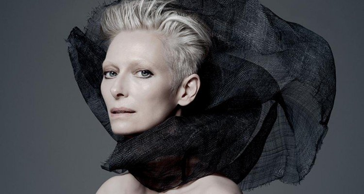 tilda-nars-new-face