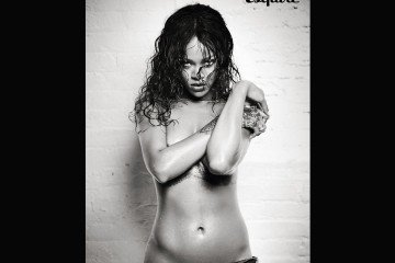 Rihanna-esquire-pictures-2014-5-43