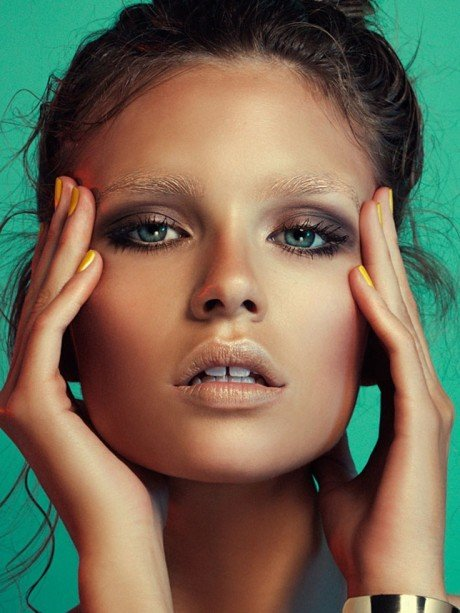 isabelle-souer-next-model-management-460x613