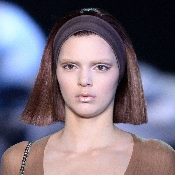 kendall-jenner-bleached-brows