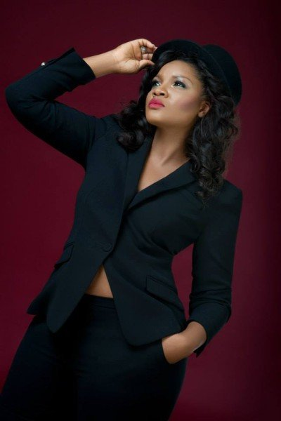 stylish omosexy