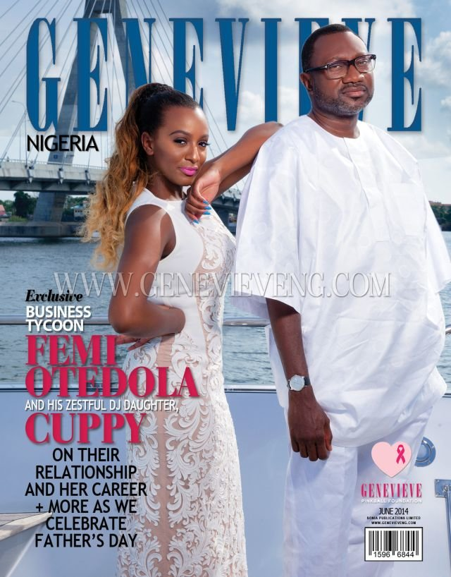 Femi-Otedola-DJ-Cuppy-June-2014-BellaNaija.com-02