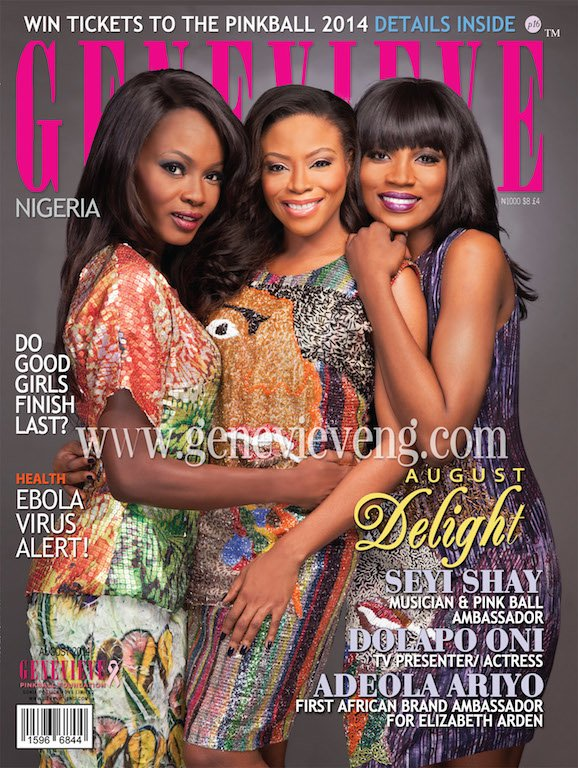 Genevieve-Magazine-August-2014-BellaNaija