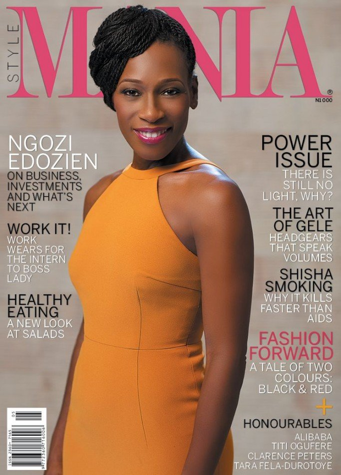 Ngozi-Edozien-for-May-2014-Mania-Magazine-May-2014-BellaNaija-024