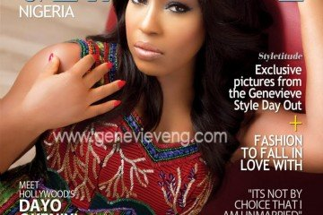Rita-Dominic-Genevieve-Magazine-February-2014