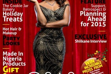 TW-Dec_Jan_cover-osas_ighodaro