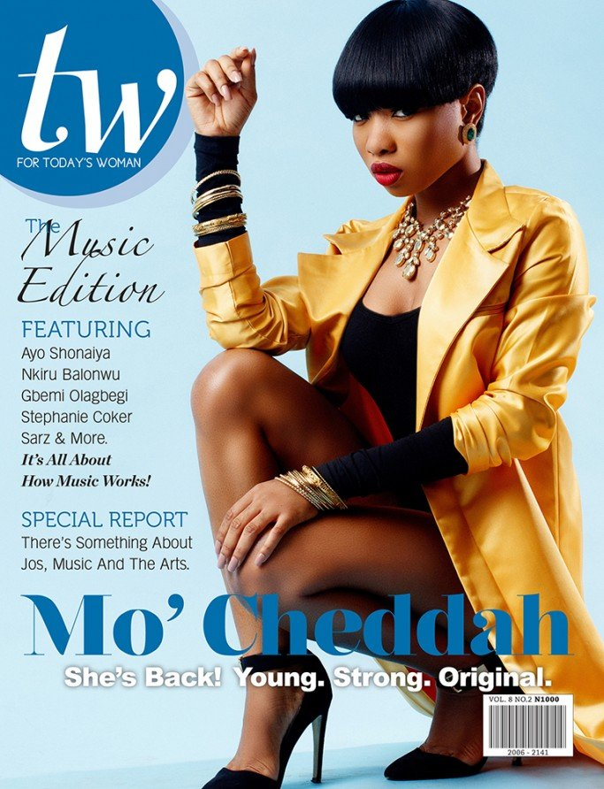 TW-Nov_Cover