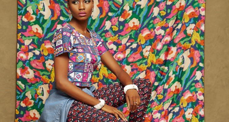 Toju_Foyeh_Lookbook_Obi_Somto_Photography-0003-2