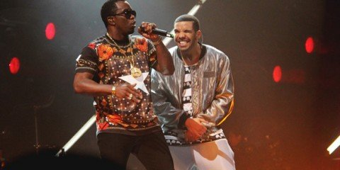 fab-magazine-drake-diddy-fight