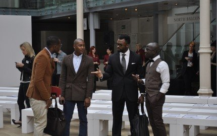 fab-magazine-well-dressed-black-man