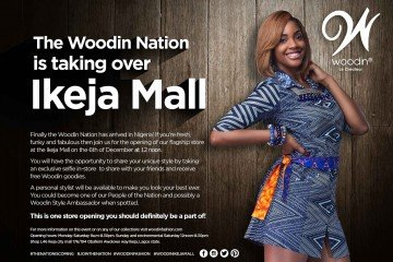 fab-magazine-woodin-launch