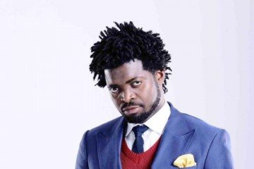 fab-magazine-Basketmouth