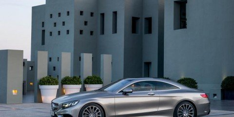 fab-magazine-adriana-lima-mercedes-benz-s550-coupe4