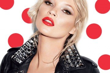 rimmel_comic_relief_campaign_image_kate_moss
