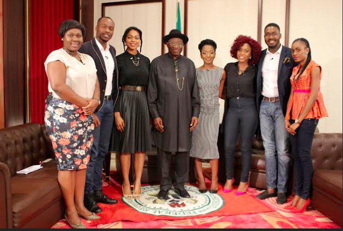 fab-magazine-goodluck-ebele-jonathan-oreka-godis-mtvbase-choose-or-lose