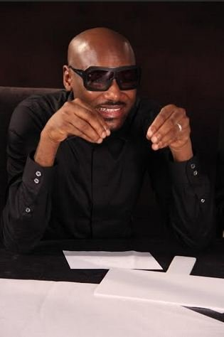 fab-magazine-mtv-base-choose-or-lose-roundtable-2face-Idibia