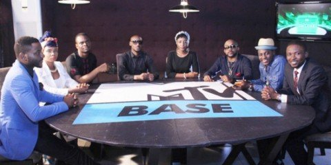 fab-magazine-mtv-base-choose-or-lose-roundtable