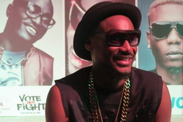 fab-magazine-rsvp-concert-2Face-Idibia