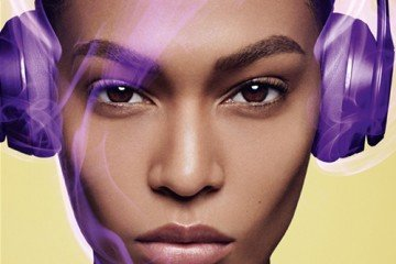 joan-smalls-garage-magazine-tech-cover