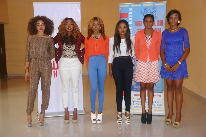 fabmagazineonline_African Diva Reality TV Show (7)