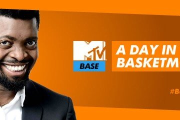 fabmagazineonline_basket mouth_MTV