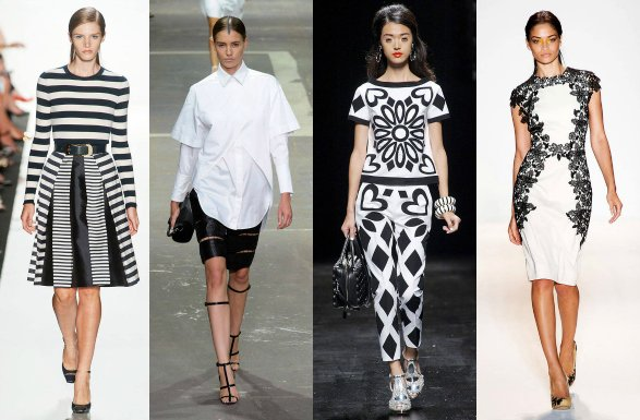 black-and-white-on-spring-2013-runways