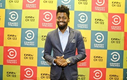 fabmagazineonline_comedy central_basketmouth