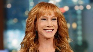 fabmagazineonline_kathy griffin