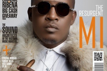 fabmagazineonline_mystreetzmag Cover 25_M.I-Abaga-Issue