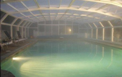 radlett-swimming-pool