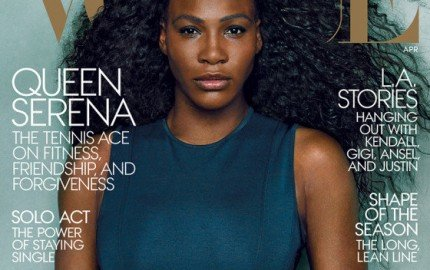 fabmagazineonline_serena-williams-april-2015-cover-vogue-560x560