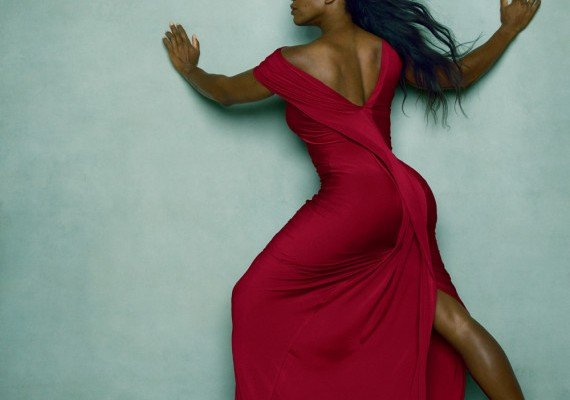 serena-williams-vogue-2