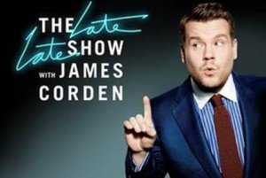 fabmagazineonline_the-late-late-show-with-james-corden