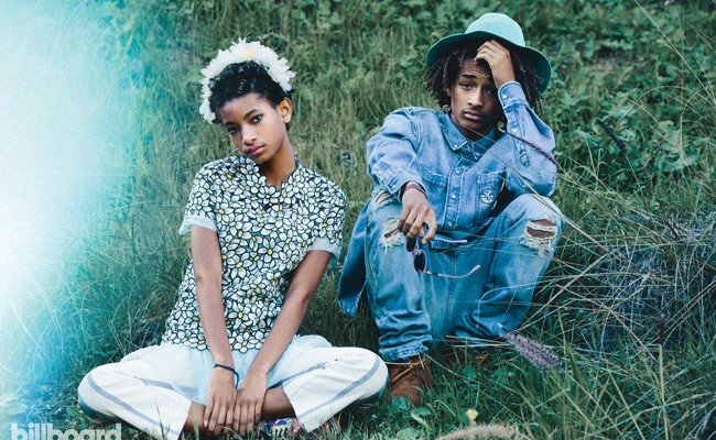 willow-and-jaden-smith-bb7-02-2015-billboard-650