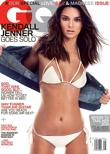 1428939947484_kendall-jenner-gq-magazine-may-2015-06