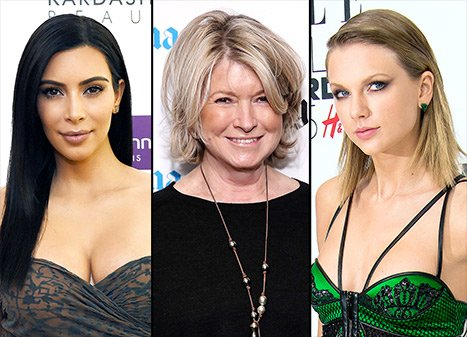 1429192274_martha-stewart-kim-kardashian-taylor-swift-article