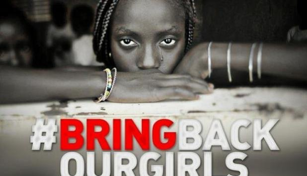 Bring-Back-Our-Girls-590x339