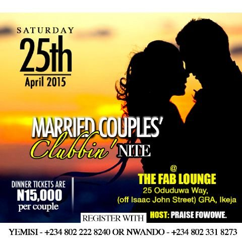 FAB-Magazine-Married-Couples-Night-FAB-Lounge