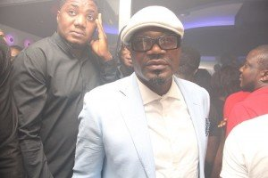 JIMMY JATT 2