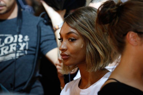 Jourdan+Dunn+TopShop+Unique+Backstage+London+nDuBmmVYFmrl