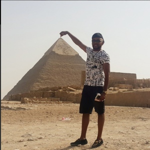 fabmagazineonline_banky-w-in-egypt-vacation