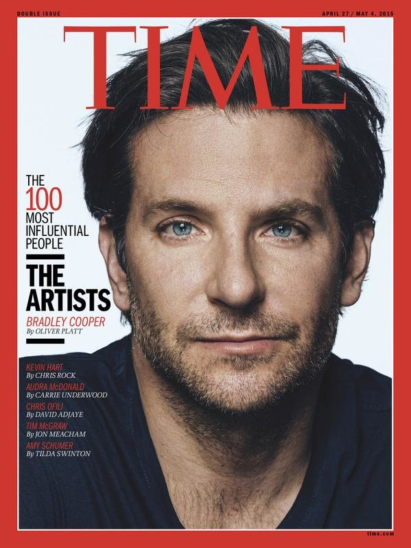 bradley-cooper-time-16apr15