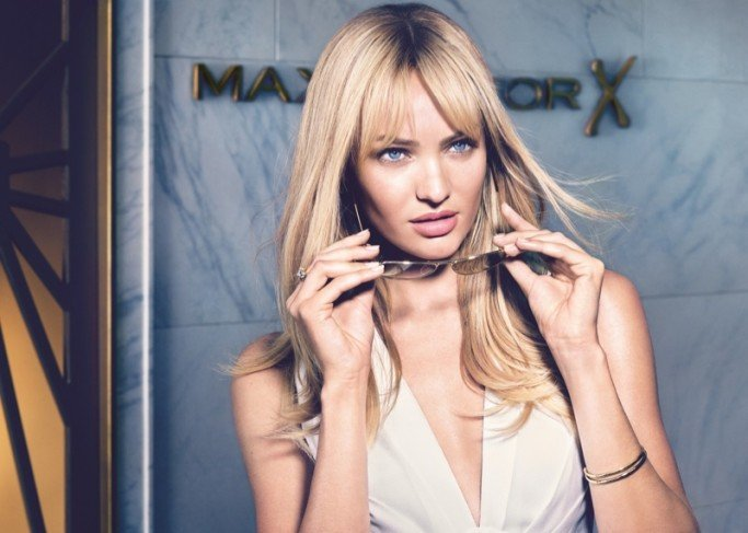 candice-swanepoel-max-factor-sunglasses