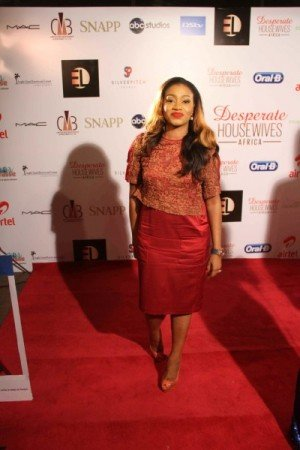 desperate house wives africa premiere 11