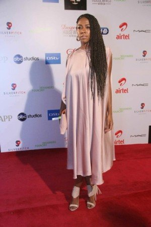 desperate house wives africa premiere 12