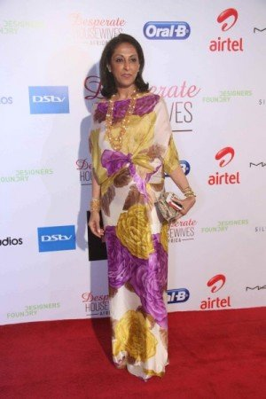 desperate house wives africa premiere 15