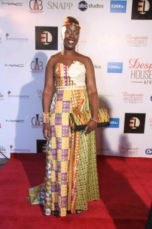 desperate house wives africa premiere 18
